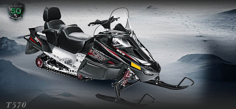 ARCTIC CAT T570.jpg