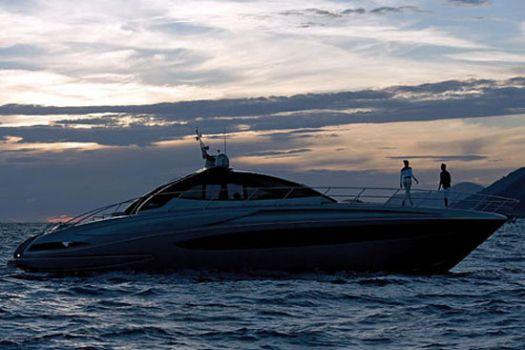 яхта-3.jpg