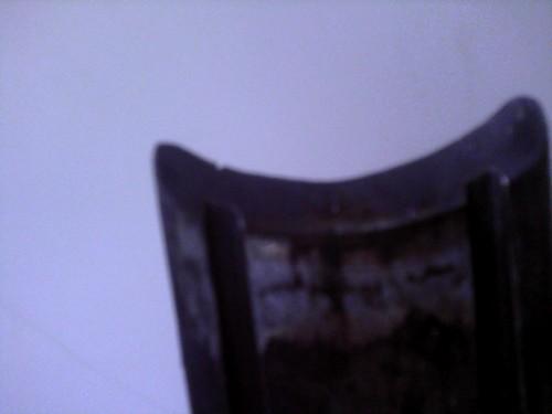 PIC254(1307897563184).jpg