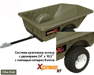Прицеп для ATV JUMBO X ST 4041.jpg