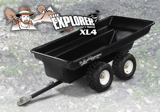 прицеп explorer XL4.jpg