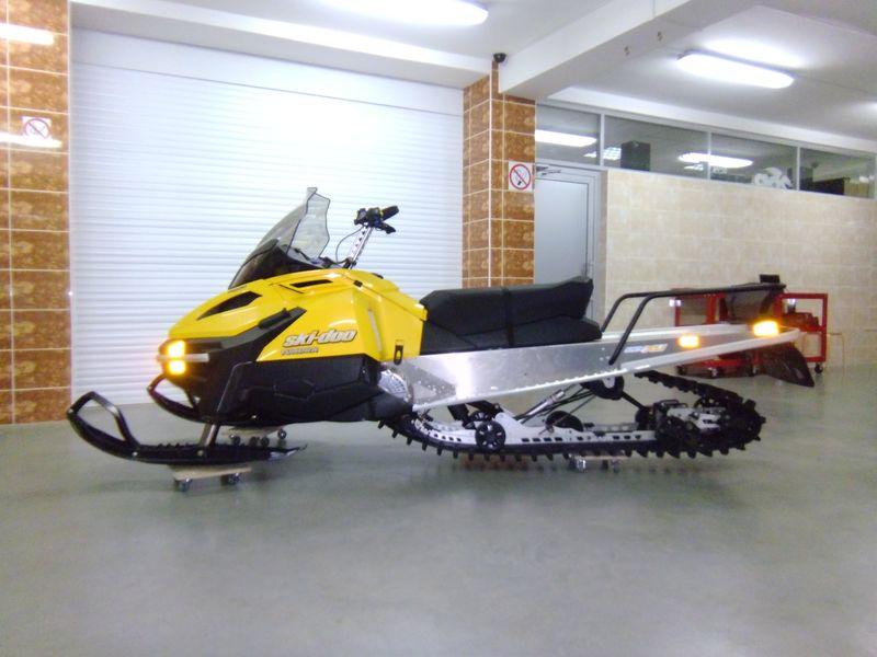P1000391.JPG
