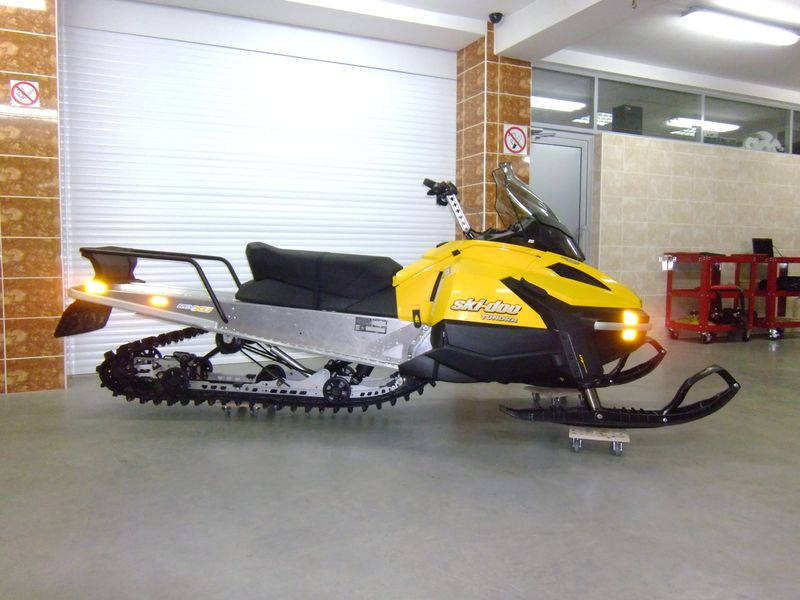 P1000389.JPG