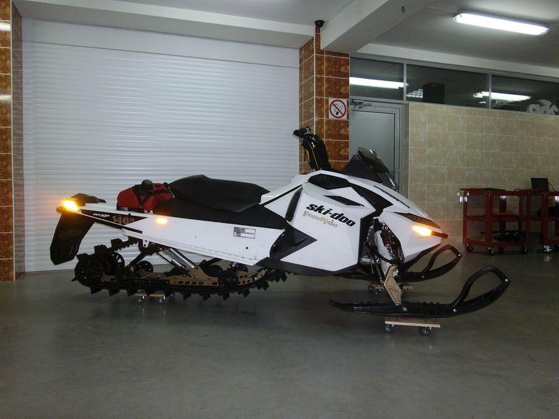 P1000370.JPG
