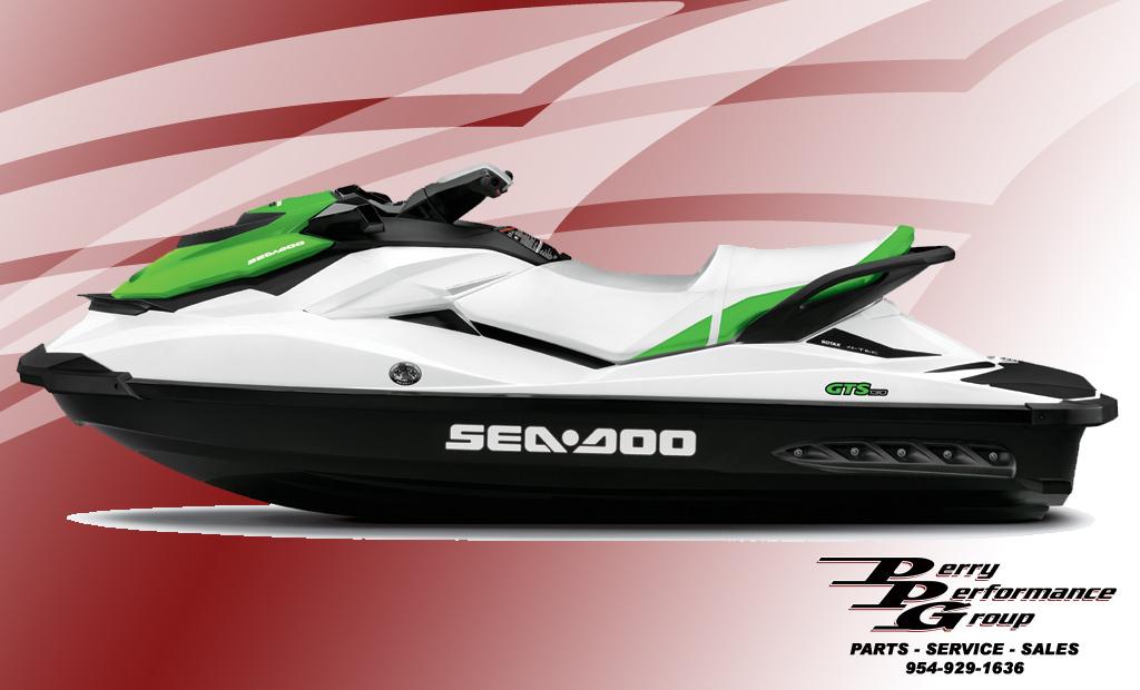2013-Sea-Doo-GTS-130.jpg