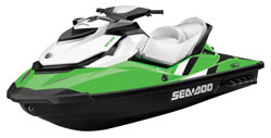 2013-Sea-Doo-GTI-SE-tn.jpg