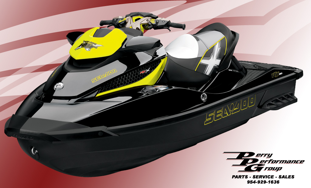 2013-Sea-Doo-RXT-X-260.jpg