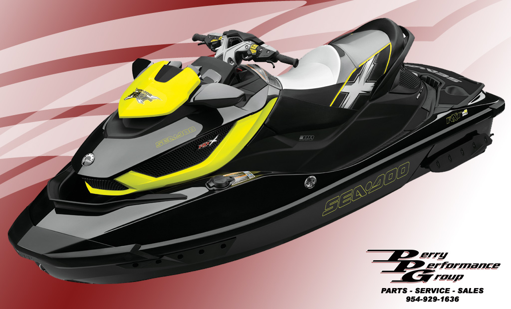 2013-Sea-Doo-RXT-X-aS-260.jpg