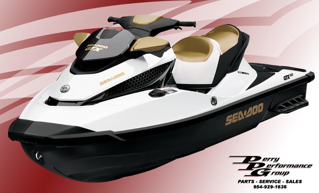 2013-Sea-Doo-GTX-215.jpg