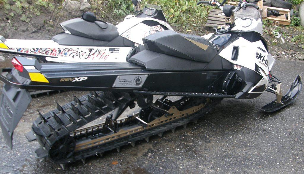 P9252321.JPG