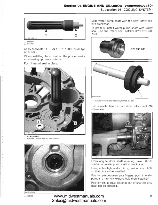 Seal water pump 2.jpg