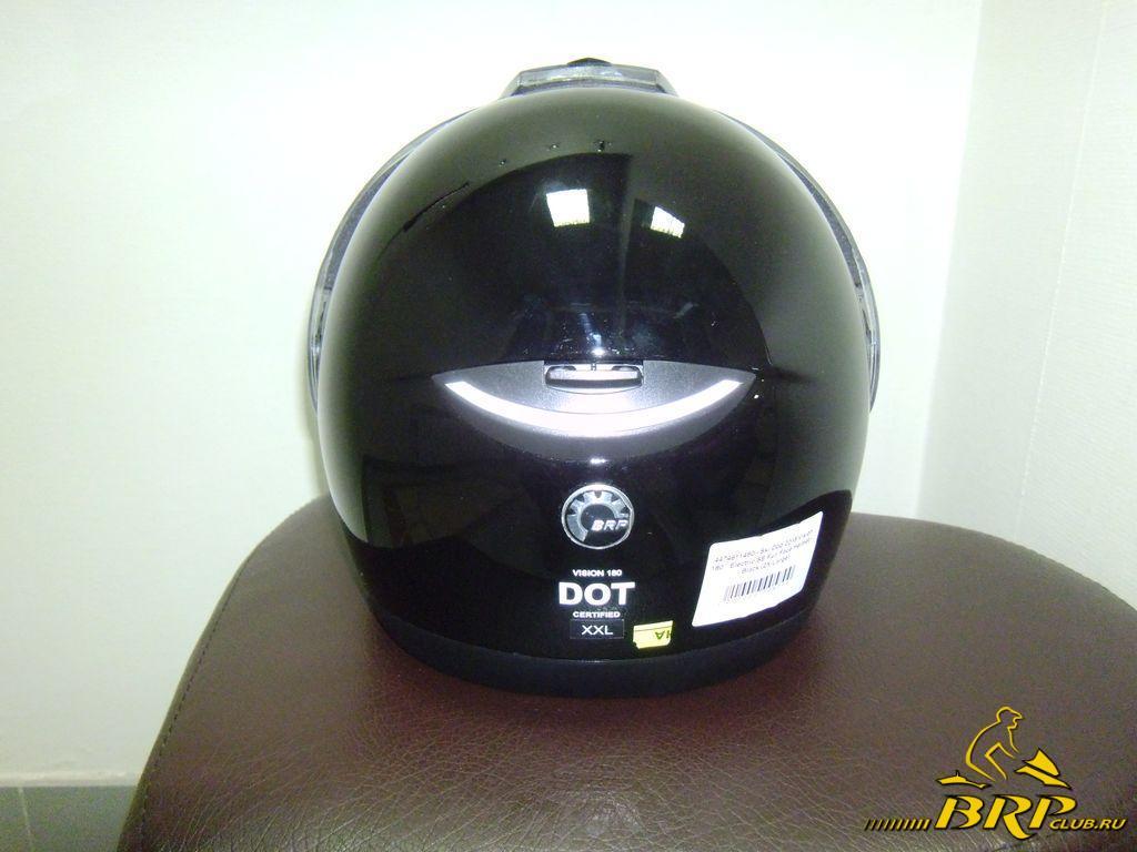 P1020655.JPG
