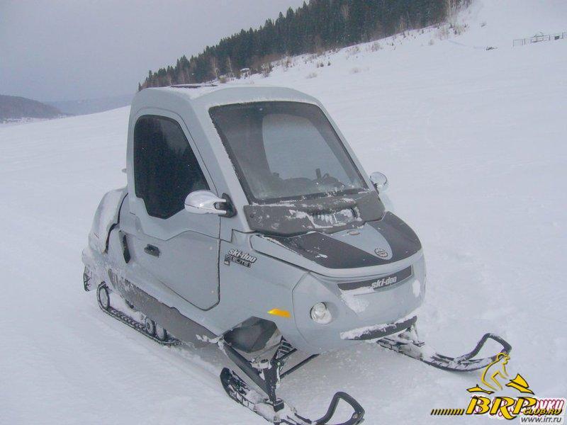 Ski-Doo Elite_2.jpg