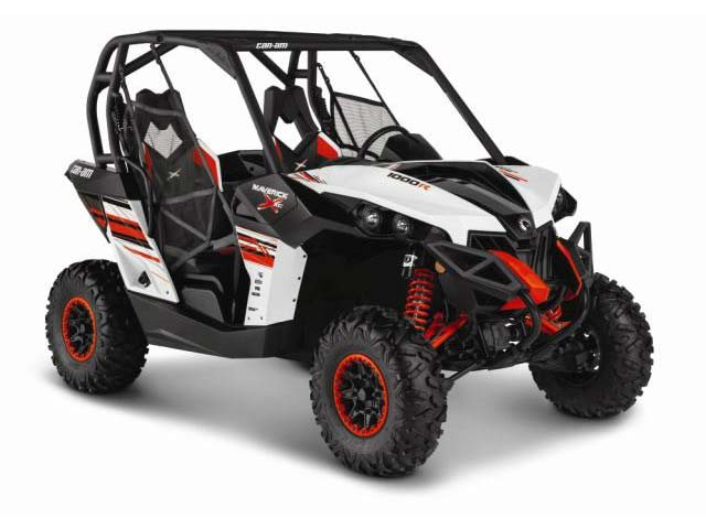 can-am maverick xxc.jpg