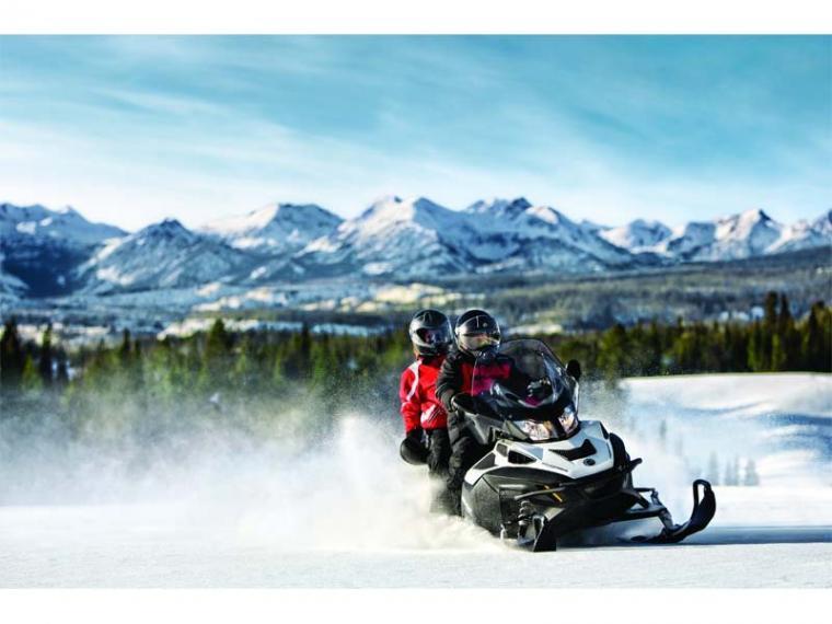 ski-doo 1200.jpg