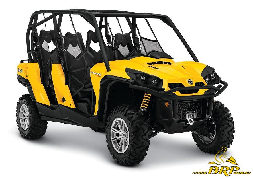 Can-Am Commander MAX  1000 XT.jpg