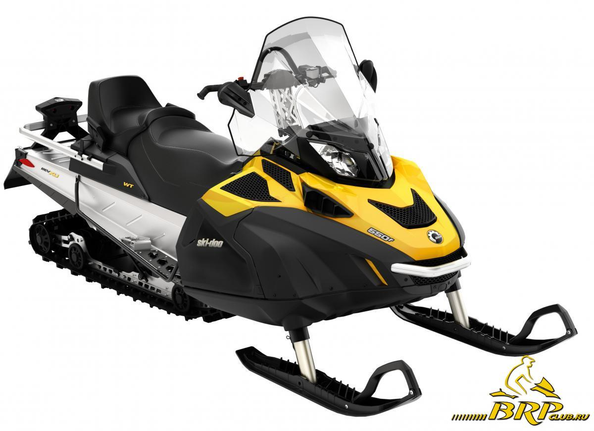 brp2012_skidoo2014_catalogue-34_tundra_wt_550f_v1_02_copy.jpg