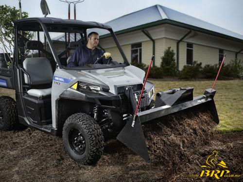 Polaris-Brutus-HD-Bucket.jpg