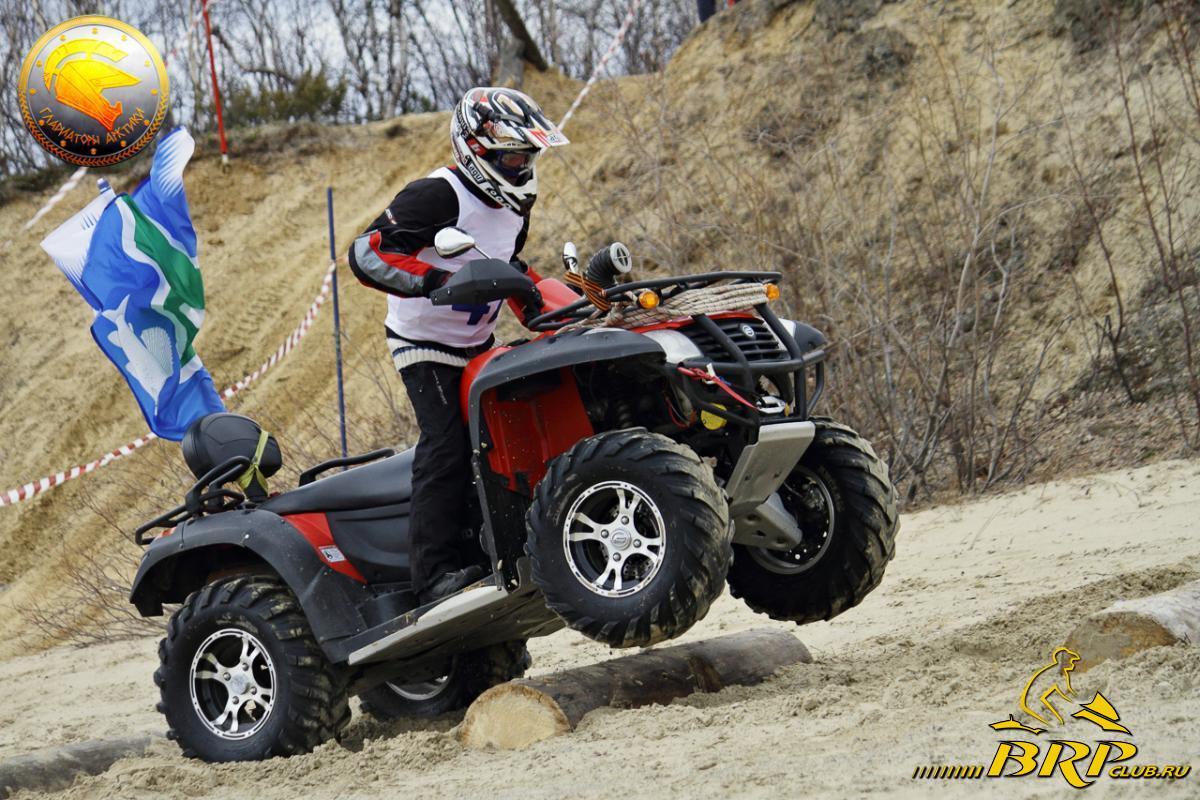 kvadro trial 2014-209.jpg