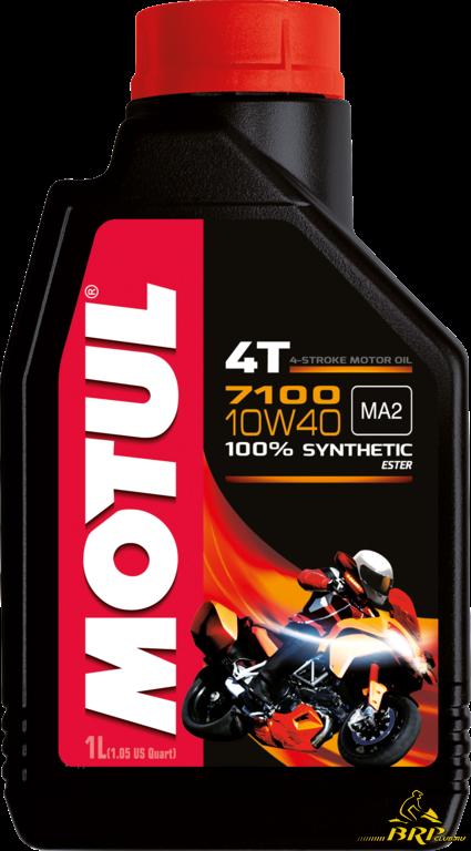 3D-Bidon-Motul-1L-7100-10W40.png