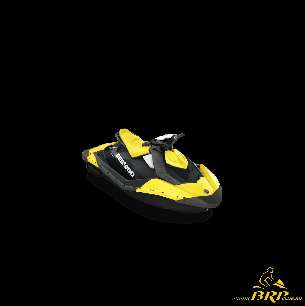 гидроциклспарк.png