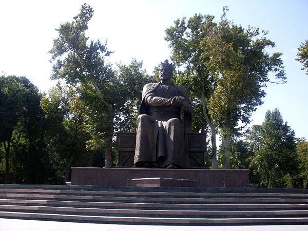 800px-Amir_Timur_in_Samarkand.JPG