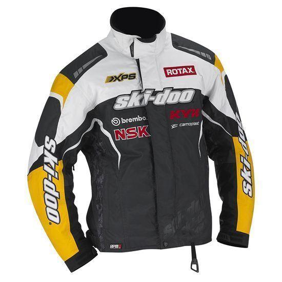 куртка ски-ду.jpg