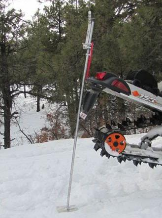 Подъёмник снегоход3.jpg
