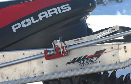 Подъёмник снегоход2.jpg