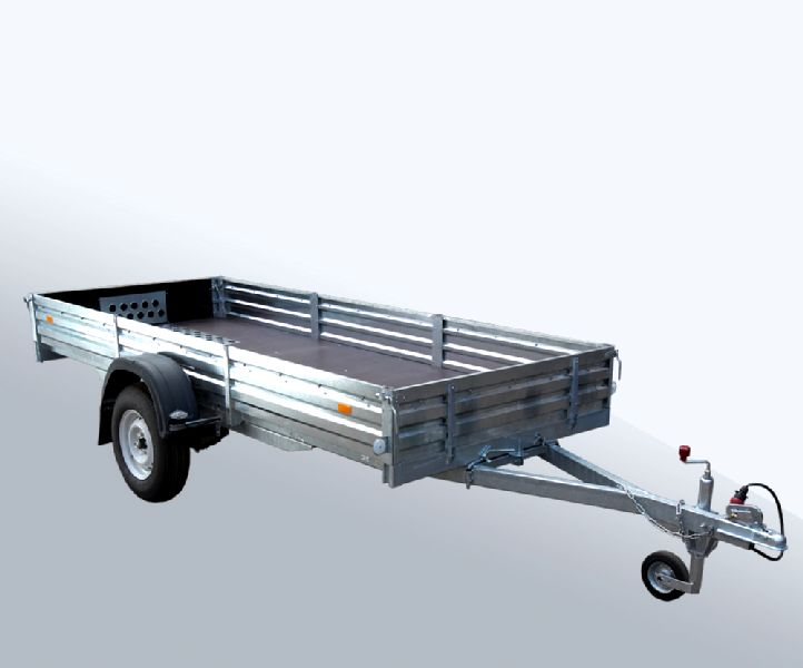 прицеп для перевозки снегохода МЗСА.jpg