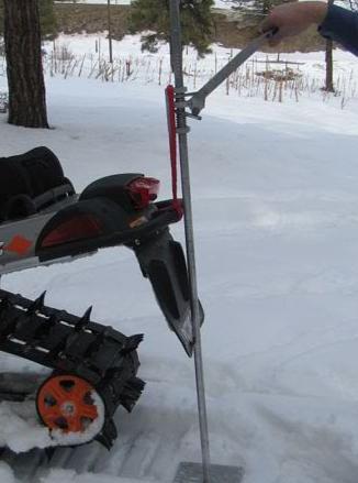 Подъёмник снегоход.jpg