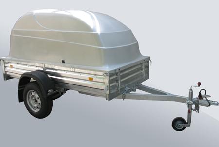 прицеп для перевозки снегохода МЗСА 3.jpg