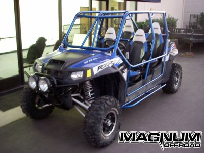 Polaris RZR4 tuning.jpg