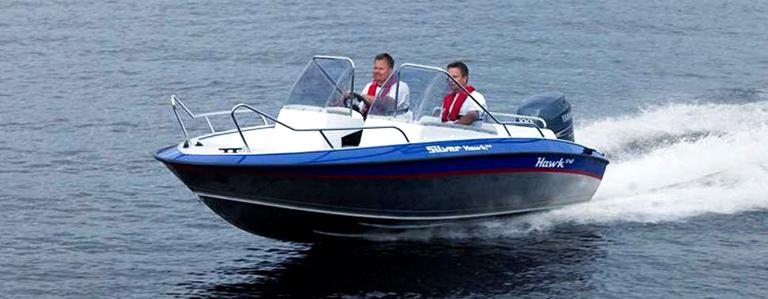 silver-boat-hawk-dc540.jpg