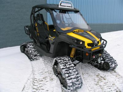2011-can-am-commander-for-sale-21483809.jpg