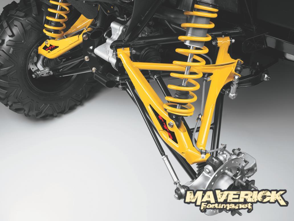 Maverick%201000R%20X%20rs_TTA%2013.jpg