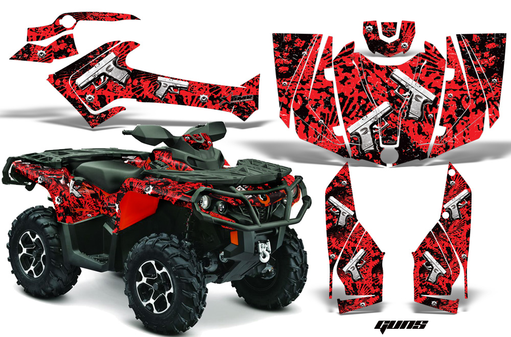 large_274_Can-Am_Outlander_1000_2012_Graphics_Kit_R_GUNS.jpg