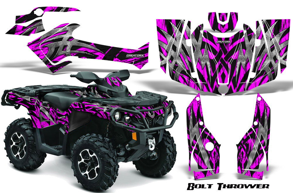 large_274_Can-Am_Outlander_1000_2012_Graphics_Kit_Bolt_Thrower_Pink.jpg