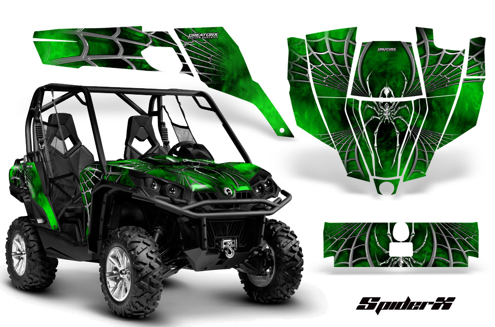 large_178_Can-Am_Commander_Graphics_Kit_SpiderX_Green.jpg