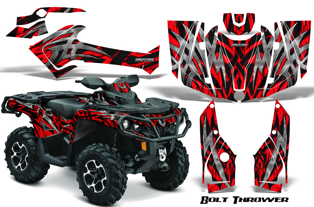 large_274_Can-Am_Outlander_1000_2012_Graphics_Kit_Bolt_Thrower_Red.jpg