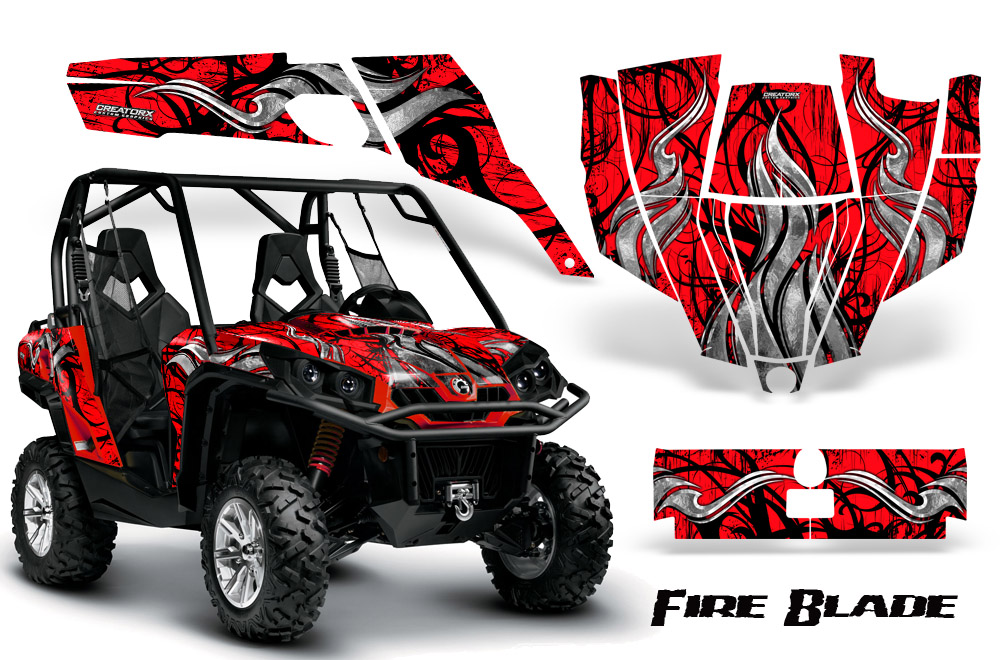 large_178_Can-Am_Commander_Graphics_Kit_Fire_Blade_Black_Red_RB.jpg