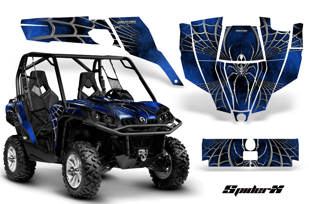 large_178_Can-Am_Commander_Graphics_Kit_SpiderX_Blue.jpg