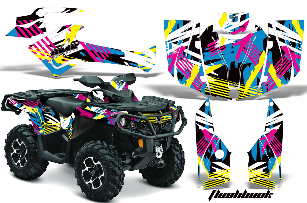 large_274_Can-Am_Outlander_1000_2012_Graphics_Kit_Flashback.jpg
