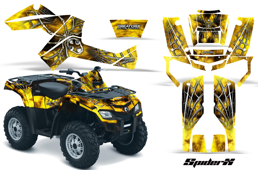 large_180_Can-Am_Outlander_800_Graphics_Kit_SpiderX_Yellow_BB.jpg