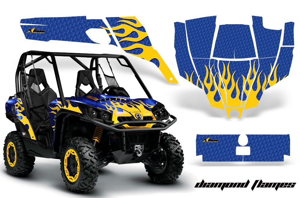 large_178_Can-Am_Commander_Graphics_DF_YBL.jpg
