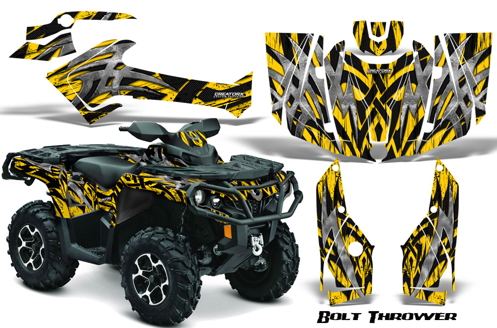 large_274_Can-Am_Outlander_1000_2012_Graphics_Kit_Bolt_Thrower_Yellow.jpg