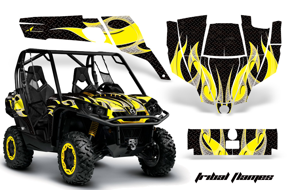 large_178_Can-Am_Commander_Graphics_TF_YB.jpg