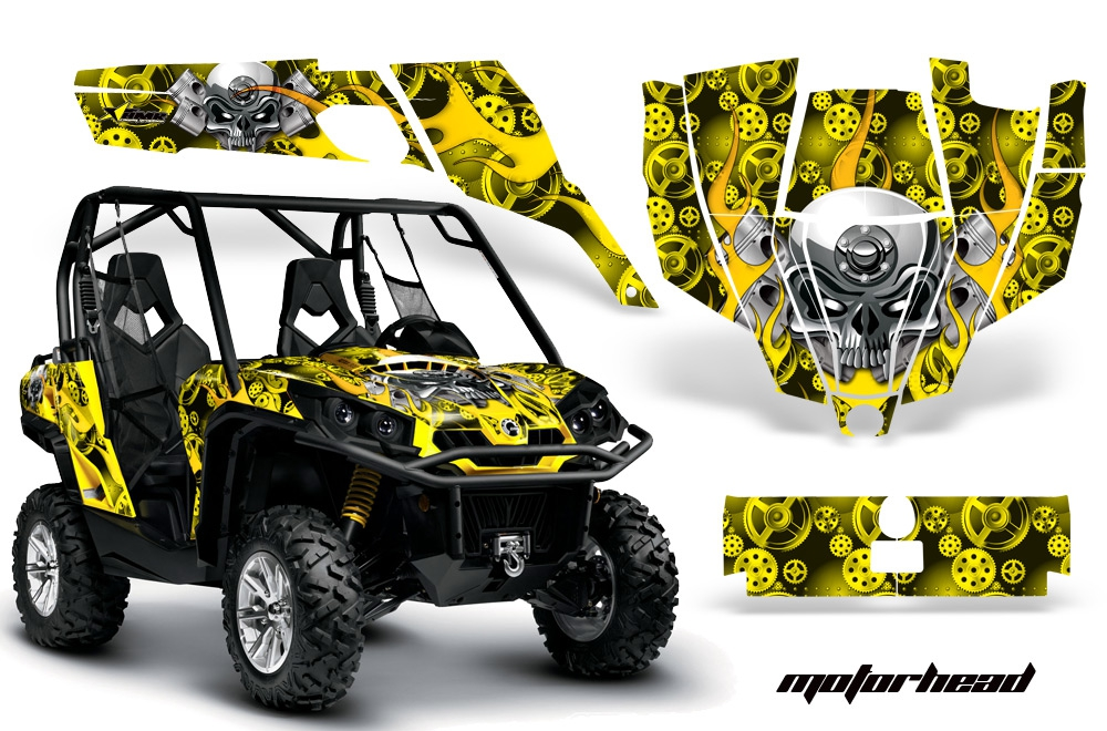 large_178_Can-Am_Commander_Graphics_Moto_Y.jpg