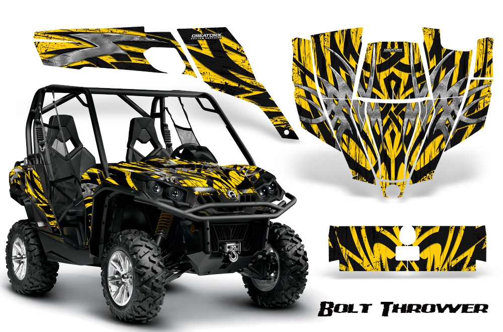 large_178_Can-Am_Commander_Graphics_Kit_Bolt_Thrower_Yellow_BB.jpg