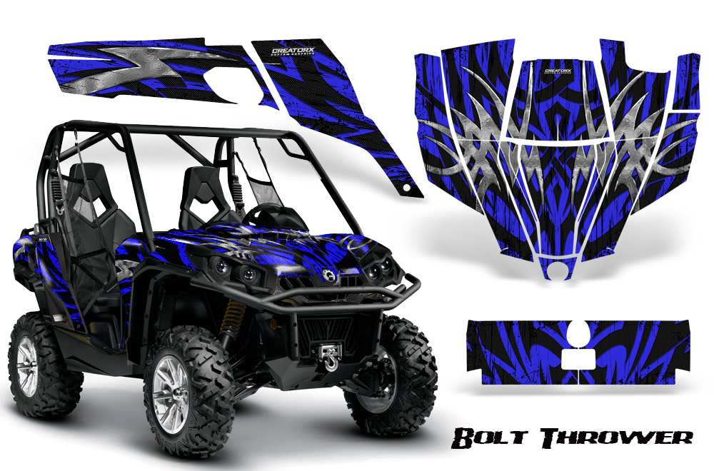 large_178_Can-Am_Commander_Graphics_Kit_Bolt_Thrower_Blue.jpg